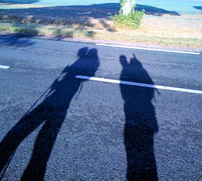Shadows400